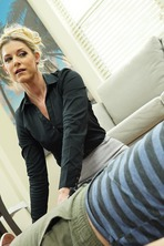 Milf Therapy 02