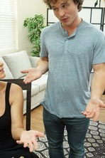 Milf Therapy 07