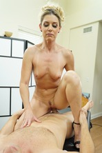Milf Therapy 17